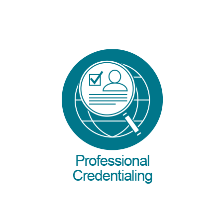/services/credentialing/professional-credentialing-services